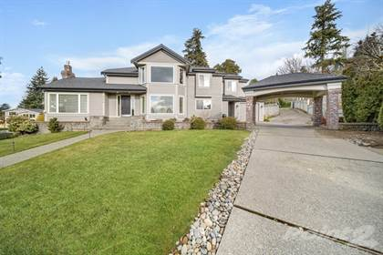 Single-Family Home for sale in 206 SW 193rd Place , Normandy Park, WA, 98166