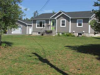 Single Family for sale in 1646 Belmont Rd, Colchester County, Nova Scotia