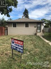 Single Family for sale in 2610 ROSE COURT, Windsor, Ontario