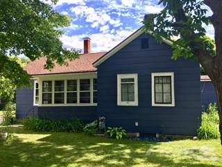 Residential Property for sale in 306 Sibben Street, Manistee, MI, 49660