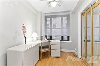 Co-op for sale in 12 East 97th Street 3J, Manhattan, NY, 10029