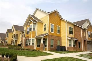 Apartment for rent in Audubon Park Apartment Homes - C2, Zachary, LA, 70791