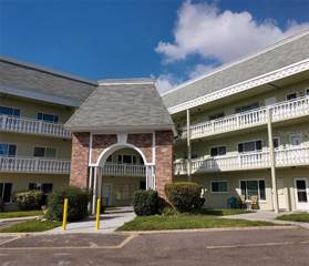 Condo for sale in 2460 CANADIAN WAY 64, Clearwater, FL, 33763