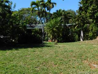 Single Family for sale in 7800 SW 73rd Pl, Miami, FL, 33143