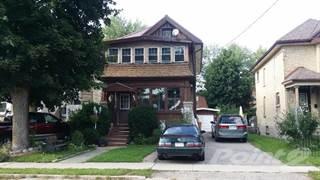 Residential Property for sale in 332 Albert St, Stratford, Ontario