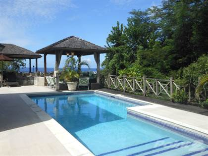 Residential Property for sale in CURATES HOUSE, SPEIGHTSTOWN, ST PETER, BARBADOS, Speightstown, St. Peter