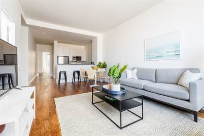 Residential Property for sale in 42-14 Crescent Street 8-A, Queens, NY, 11101