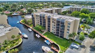 Condo for sale in 17 Royal Palm Way 603, Boca Raton, FL, 33432