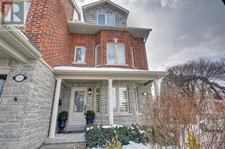 Single Family for sale in 1759 KINGSTON Road, Toronto, Ontario, M1N1T3