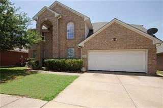 Single Family for sale in 5835 Prairie View Court, Grand Prairie, TX, 75052