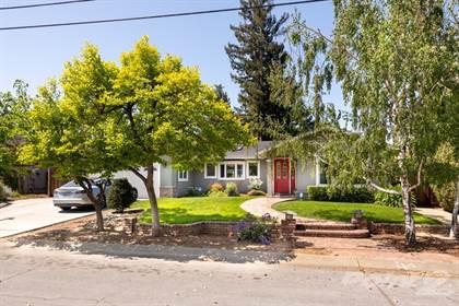 Single-Family Home for sale in 318 S Gordon Way , Los Altos, CA, 94022