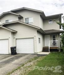 Residential Property for sale in 922 11 Street, Cold Lake, Alberta