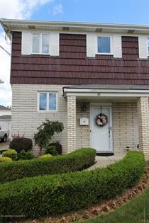 Residential Property for sale in 91 Amber Street, Staten Island, NY, 10306