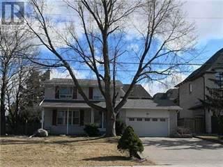 Single Family for rent in 1 ORLON CRES, Richmond Hill, Ontario, L4C6S2