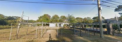 Lots And Land for sale in 1011 Islip Ave, Central Islip, NY, 11722