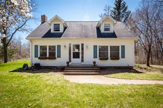 Single Family for sale in 2021 E SOUTH ST, Jackson, MI, 49203