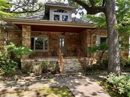 Residential Property for sale in 1515  S 36th  ST, Fort Smith, AR, 72903