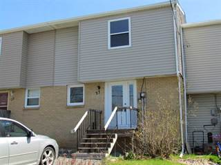 Single Family for sale in 37 Circassion Dr, Forest Hills, Nova Scotia, B2W 4R2