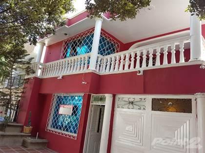 Residential Property for sale in Vendo casa de 4 alcobas en Santa Marta en el sector de la Avenida del Libertador., Santa Marta, Magdalena