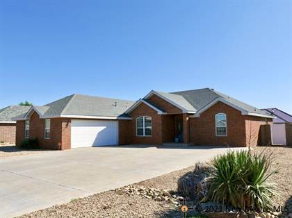 Residential Property for sale in 2235 Boxwood Street, Portales, NM, 88130