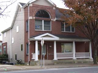Comm/Ind for rent in 115 South Broad Street, Nazareth, PA, 18064