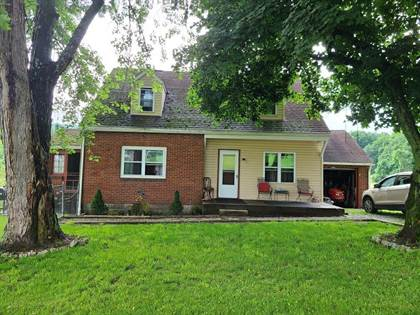 Residential Property for sale in 3718 Oneida Valley Rd, Allegheny, PA, 16373