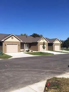 Residential Property for sale in 609 Wentz Court, Gladwin, MI, 48624