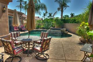Single Family for rent in 74936 Jasmine Way, Indian Wells, CA, 92210