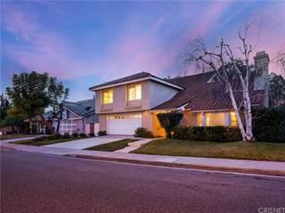 Single Family for sale in 6029 Rustling Oaks Drive, Agoura Hills, CA, 91301