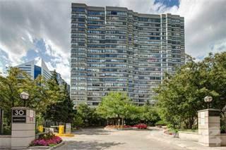 Condo for sale in 30 Greenfield Avenue, Toronto, Ontario