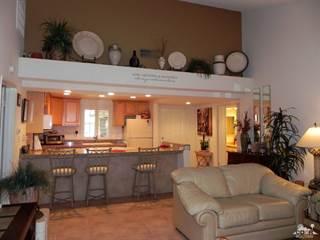 Condo for sale in 40168 Baltusrol Circle 476, Palm Desert, CA, 92211