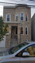 Single Family for rent in 1508 KERRIGAN AVE 2, Union City, NJ, 07087
