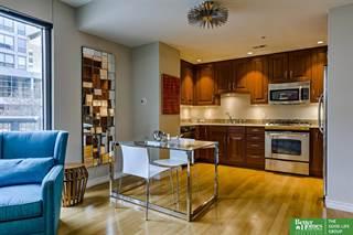 Condo for sale in 220 S 31st Avenue 3213, Omaha, NE, 68131