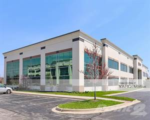 Office Space for rent in Randall Point Executive Center - 2155 Point Blvd - Suite 100, Elgin, IL, 60123