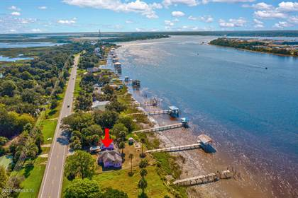 Residential Property for sale in 5718 HECKSCHER DR, Jacksonville, FL, 32226