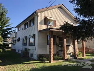 Multi-family Home for sale in 550 MacKenzie Avenue, Kamloops, British Columbia, V2B 3V1