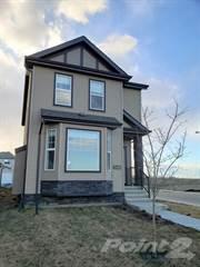 Residential Property for sale in 17844 59 Street, Edmonton, Alberta, T5Y 0K8