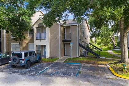 Residential Property for sale in 4744 WALDEN CIRCLE 17, Orlando, FL, 32811