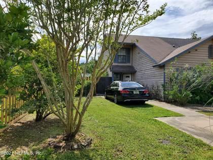 Residential Property for sale in 5534 MARATHON PKWY, Jacksonville, FL, 32244