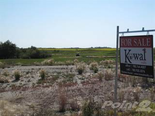 Residential Property for sale in 22 Whitetail Point, Mundare, Alberta