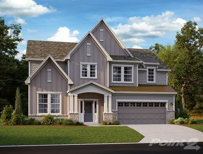 Singlefamily for sale in 1220 Forest Willow Lane, Morrisville, NC, 27560