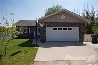 Residential Property for sale in 2034 Pineridge CRESCENT, Waldheim, Saskatchewan, S0K 4R0