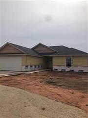 Single Family for sale in 235 Foxtrot Lane, Abilene, TX, 79602