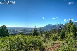 Land For Sale Colorado Springs >> Land For Sale Northgate Co Vacant Lots For Sale In Northgate