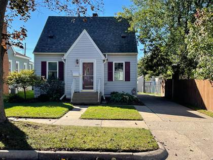 Residential Property for sale in 2310 Mississippi, La Crosse, WI, 54601