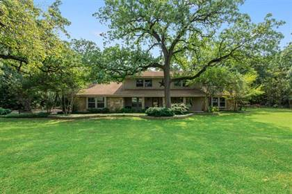 Residential for sale in 3704 Redstone Drive, Arlington, TX, 76001
