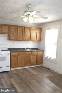 Residential Property for sale in 4116 CURTIS AVE, Baltimore City, MD, 21226