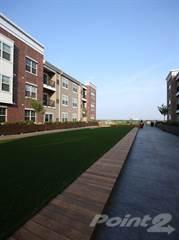 Apartment for rent in The Station at Lyndhurst - C1, Lyndhurst, NJ, 07071