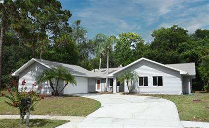 Residential Property for sale in 1637 E SANDPIPER TRAIL, Casselberry, FL, 32707