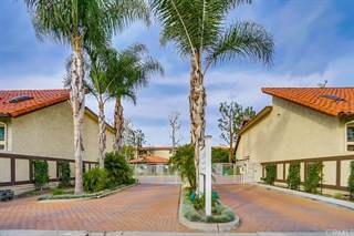Condo for sale in 5479 E Centralia Street 15, Long Beach, CA, 90808